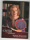 2013 Cryptozoic Castle Seasons 1 and 2 Trading Cards 33