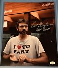 Bert Blyleven Cards, Rookie Cards and Autographed Memorabilia Guide 39