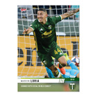 2019 Topps Now MLS Soccer Cards 18
