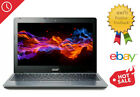 Acer laptop LED Chromebook Intel FULL HD On Board Graphics college student