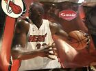 2016 Fathead Elite NBA Wall Decals 11