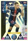 2018-19 Topps UEFA Champions League Match Attax Soccer Cards 6