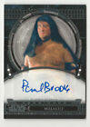 2017 Topps Star Wars 40th Anniversary Trading Cards 14
