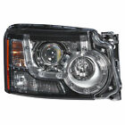 H light Xenon Afs R h fits LAND ROVER DISCOVERY Closed Off Road Vehicle 10
