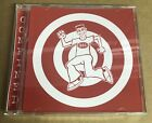 Defamation Of Character Confined 2000 Detroit Self Released CD Nu Metal Rapcore