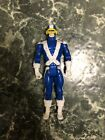 1991 ToyBiz Cyclops W Laser Light Eyes loose