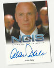 2012 Rittenhouse NCIS Autographs Gallery, Checklist and Guide 29