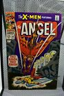 The Uncanny Guide to X-Men Collectibles 38