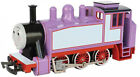 Bachmann Trains Thomas And Friends Rosie HO Scale Train W/ Moving Eyes