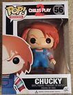 Ultimate Funko Pop Chucky Figures Checklist and Gallery 15