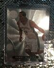 Kawhi Leonard Rookie Cards Checklist and Guide 15
