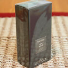TOM FORD PRIVATE BLEND OUD WOOD SCENTED BODY OIL 8.5 oz / 250ML  SEALED BOX