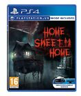 Home Sweet Home PlayStation 4 Excellent Condition