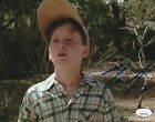Tom Guiry Autograph 8x10 Photo The Sandlot Scotty Smalls Signed JSA COA A