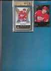 2012-13 SP Game Used Hockey Cards 16