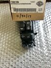 Genuine Harley Davidson Left Hand Switch Pack Part 71500128A Touring 2014 2018