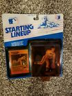 Mike Scott 1988 Starting Lineup Houston Astros  in Original Package