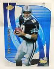 1999 Collector's Edge Masters Football Cards 6