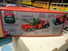 FIRST GEAR 1/25 SCALE TOW TRUCK TEXACO, CONDITION NEW WITH BOTH BOX'S