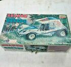 NIB Large 1:12 Scale Corvair Powered Dune Buggy  No Reserve