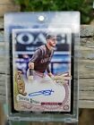 2017 Topps Gypsy Queen Baseball Cards 15