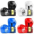 3238587641404040 1 Boxing Gloves