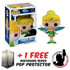 Ultimate Funko Pop Peter Pan Figures Checklist and Gallery 18