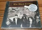 The Black Crowes - The Southern Harmony and Musical Companion/High as The Moon