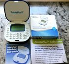 Weight Watchers Points Plus Calculator NEW open box