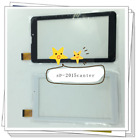 For AOSON S7 M707TG-D Touch Screen Digitizer #SP62