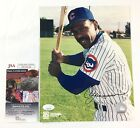Andre Dawson Cards, Rookie Card and Autographed Memorabilia Guide 28