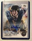 2014 Topps US Olympic and Paralympic Team and Hopefuls Trading Cards 54