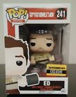 2015 Funko Pop Shaun of the Dead Vinyl Figures 7