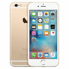 Apple iPhone 6S 16GB Gold T Mobile Smartphone