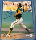 Rollie Fingers Cards, Rookie Card and Autographed Memorabilia Guide 26