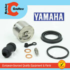 1980 - 1981 YAMAHA XS400S SPECIAL - FRONT BRAKE CALIPER REBUILD NEW SEAL KIT