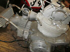 Ducati  Monster M800 S2r cylinder heads