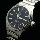 BALL WATCH Stokeman Victory NM2098C SS Automatic from Japan [a0720]