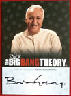 2013 Cryptozoic The Big Bang Theory Seasons 3 and 4 Trading Cards 23