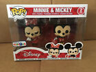 Ultimate Funko Pop Mickey Mouse Figures Checklist and Gallery 54