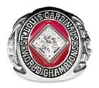 Houston, We Have a Title! Complete Guide to Collecting World Series Rings 11