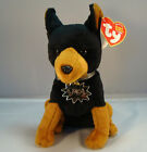 TY Beanie Baby  ~  LUCA ... Garfield the Movie Dog  *  NEW From Our Retail Shop