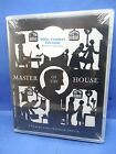 MASTER OF THE HOUSE BY CARL THEODOR DREYER Blu ray DVD Brand New FREE SHIP