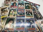 Dennis Eckersley Cards, Rookie Card and Autographed Memorabilia Guide 11