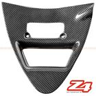 Ducati 748 916 996 998 Lower Radiator V Cover Guard Fairing Cowling Carbon Fiber