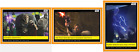 2019 Topps Star Wars Galactic Moments Countdown to Episode IX Cards Checklist 12