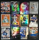 2013 Panini Limited Football Cards 25