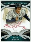 2014 Bowman Draft Baseball Has Asia-Exclusive Black Paper Parallels 6