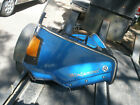 Vetter Windjammer Fairing with Lowers for 1979 BMW R100/7