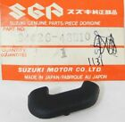 1 NOS Genuine Suzuki GSX1100F Katana Right Front Fairing Cap OEM 94426-48B10 NEW